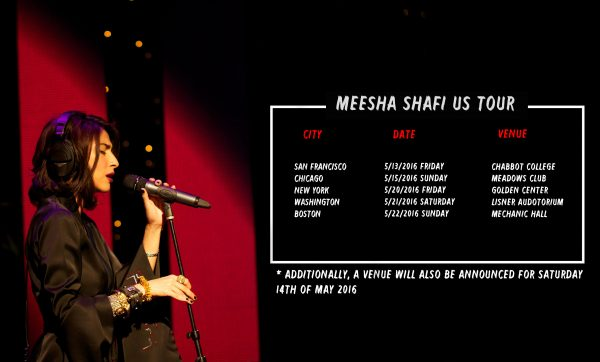 meesha-shafi-to-tour-north-america-this-may