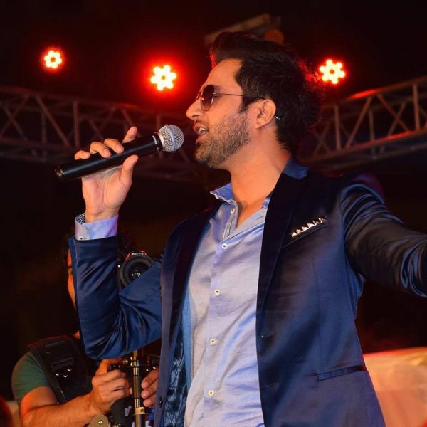 Mera Tu Hi Hai Bas Yaara Full Mp3 Song Dawnload: OST Junooniyat By Falak Shabbir (Listen/Download Mp3