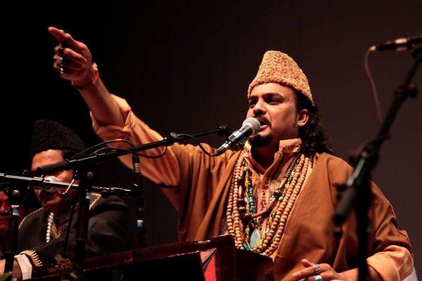 amjab-sabri-killed-liaquatabad