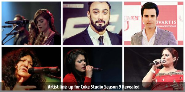 artist-line-up-for-coke-studio-season-9-revealed-1 copy