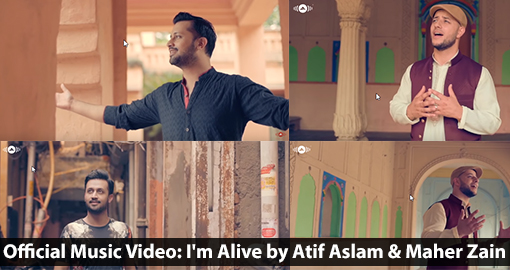 exclusive-im-alive-by-atif-aslam-maher-zain-1