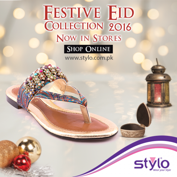 introducing-stylos-eid-collection-2016 (1)