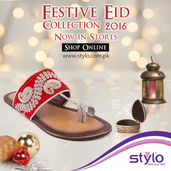 introducing-stylos-eid-collection-2016 (2)