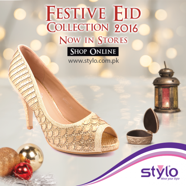 introducing-stylos-eid-collection-2016 (3)