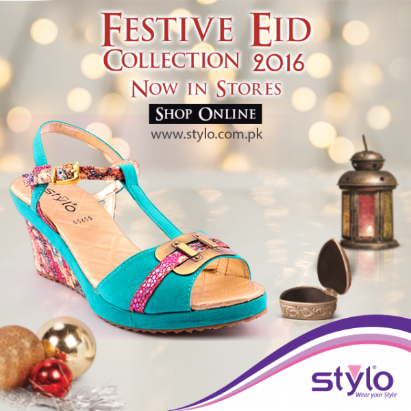 introducing-stylos-eid-collection-2016 (4)