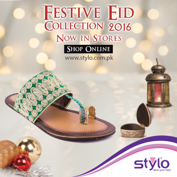 introducing-stylos-eid-collection-2016 (5)