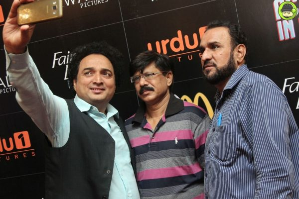 trailer-launch-of-actor-in-law (1)