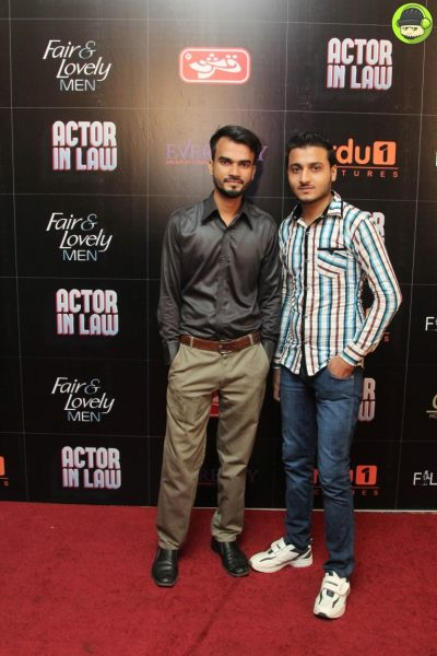 trailer-launch-of-actor-in-law (10)