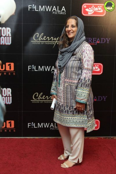 trailer-launch-of-actor-in-law (12)