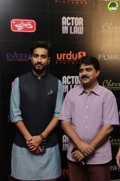 trailer-launch-of-actor-in-law (13)
