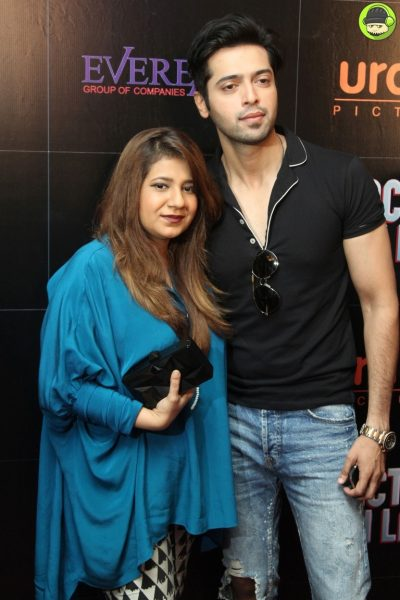 trailer-launch-of-actor-in-law (17)