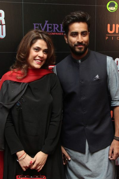trailer-launch-of-actor-in-law (19)