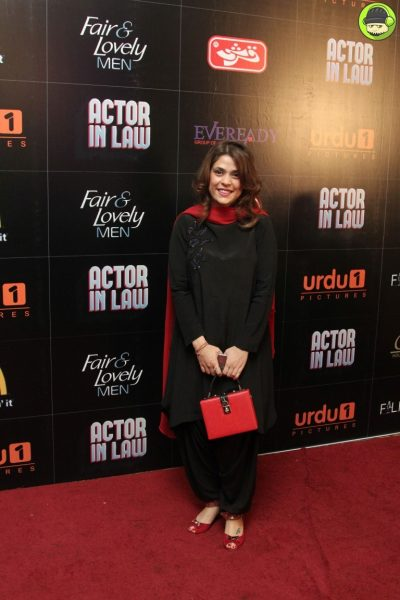 trailer-launch-of-actor-in-law (21)