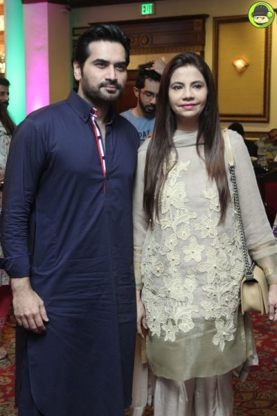 trailer-launch-of-actor-in-law (22)