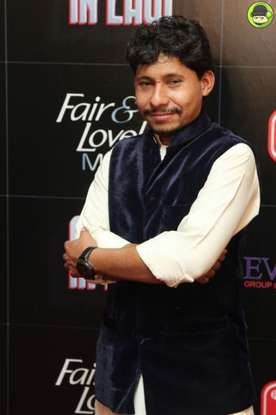 trailer-launch-of-actor-in-law (24)