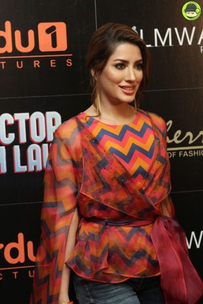 trailer-launch-of-actor-in-law (28)