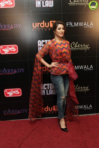 trailer-launch-of-actor-in-law (29)