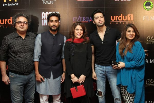 trailer-launch-of-actor-in-law (3)