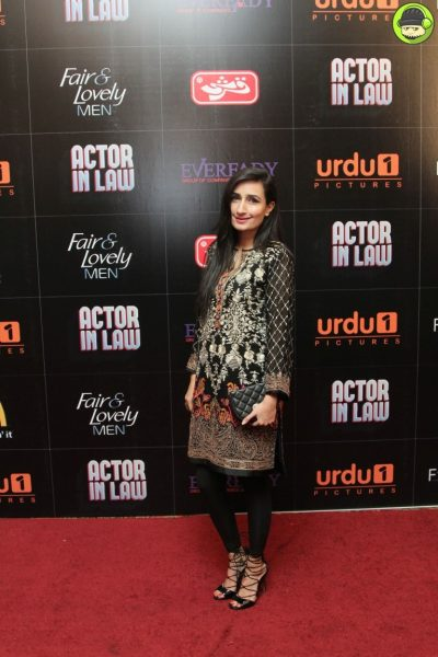 trailer-launch-of-actor-in-law (34)