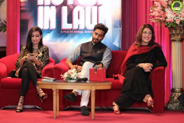 trailer-launch-of-actor-in-law (35)