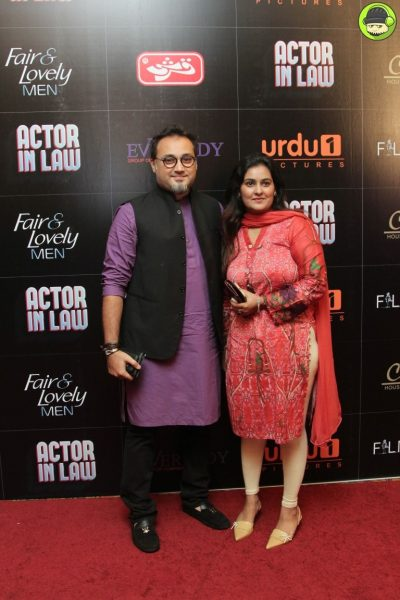 trailer-launch-of-actor-in-law (36)