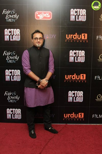 trailer-launch-of-actor-in-law (37)