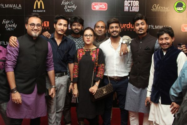 trailer-launch-of-actor-in-law (38)