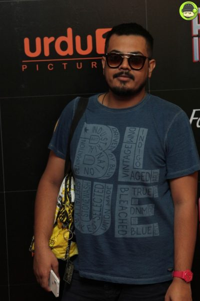 trailer-launch-of-actor-in-law (39)