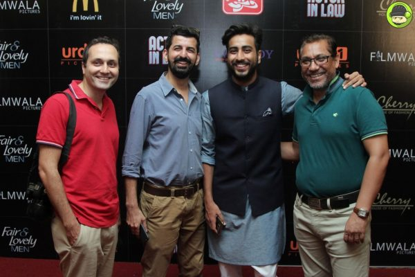 trailer-launch-of-actor-in-law (4)