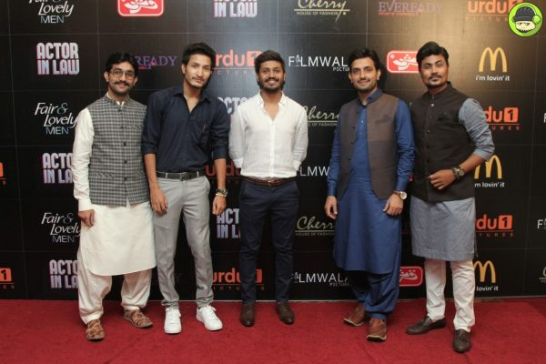 trailer-launch-of-actor-in-law (6)