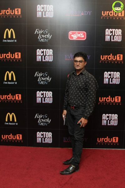 trailer-launch-of-actor-in-law (9)
