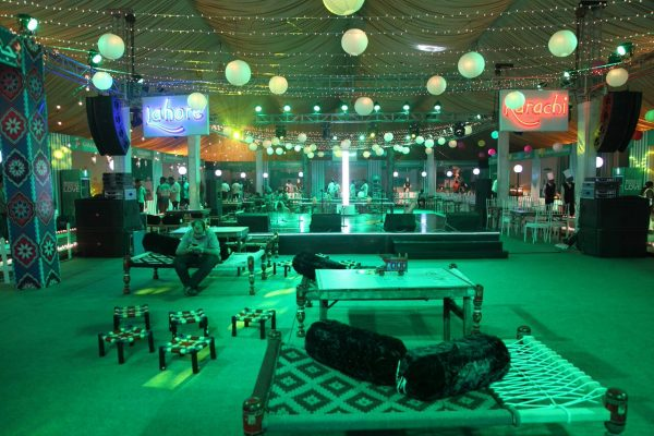 7up-foodies-without-borders-event