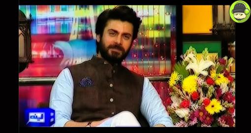 fawad-khan-in-mazaaq-raat-eid-special-episode-1