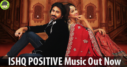 ishq-positive-music-out-now-listen-album