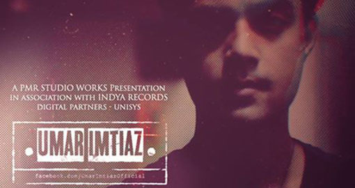 ki-karaan-by-umar-imtiaz-official-lyrical-video-1