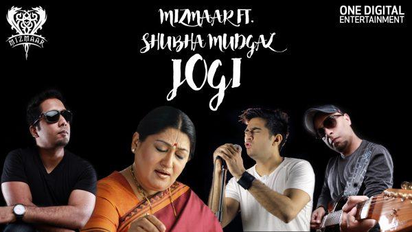 mizmaar-jogi-featuring-shubha-mudgal
