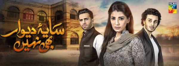 Ost saya e deewar bhi nahi by faiza mujahid (listen/download mp3.