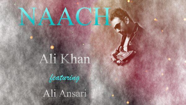 ali-khan-naach-ost-dance-kahani