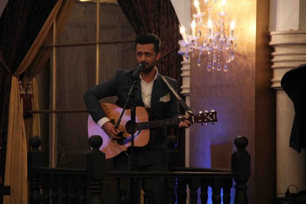 atif-aslam-launches-sound-track-actor-law (5)