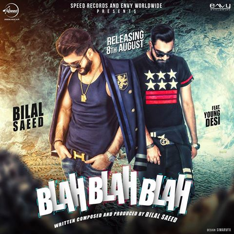 bilal-saeed-feat-young-desi-blah-blah-blah