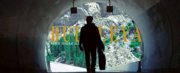 bulleya-nabeel-shaukat-ali-1