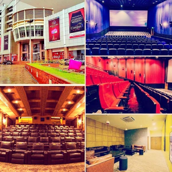 cinepax-launches-its-new-cinema-in-hyderabad