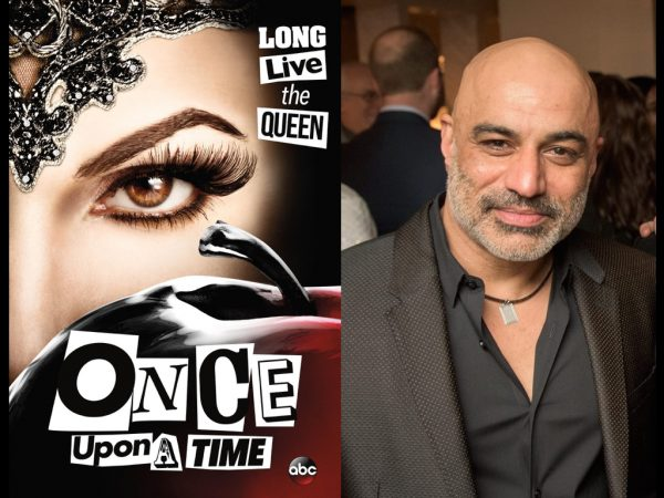 faran-tahir-cast-as-legendary-captain-nemo-in-once-upon-a-time-season-6