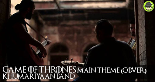 game-thrones-main-theme-cover