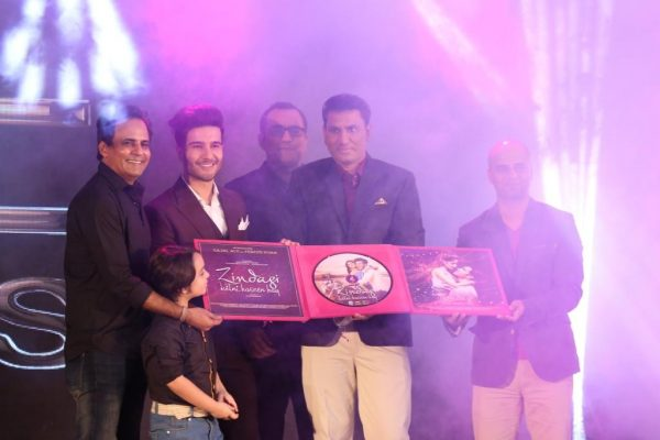 music-launch-of-zindagi-kitni-haseen-hay-pictures (1)
