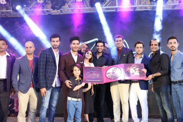 music-launch-of-zindagi-kitni-haseen-hay-pictures (4)