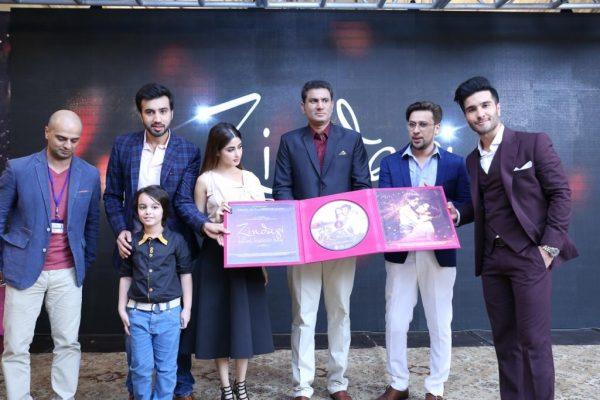 music-launch-of-zindagi-kitni-haseen-hay-pictures (6)