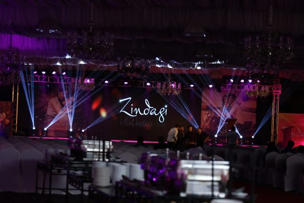 music-launch-of-zindagi-kitni-haseen-hay-pictures (7)