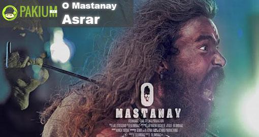 o-mastanay-by-asrar-1