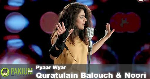 quratulain-balouch-noori-pyaar-wyar
